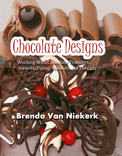 Chocolate Designs