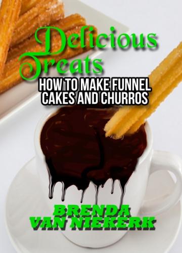 Delicious Treats
