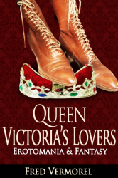 Queen Victoria's Lovers