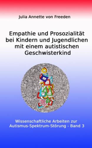 Empathie und Prosozialität bei Kindern und Jugendlichen