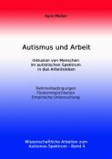 Autismus und Arbeit: Inklusion