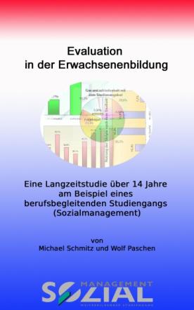 Evaluation in der Erwachsenenbildung -