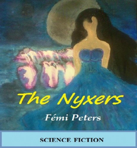 The Nyxers