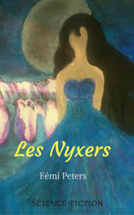 Les Nyxers