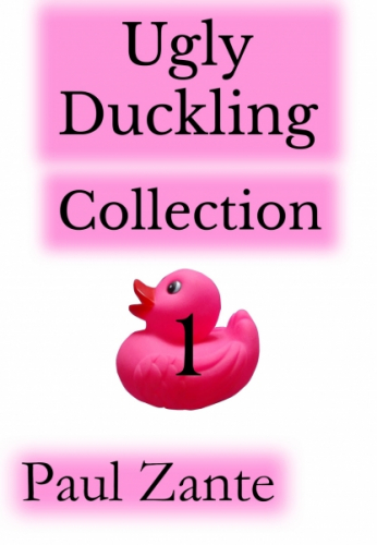 Ugly Duckling Collection 1