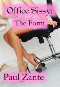 Office Sissy: The Form