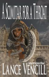 A Scimitar for a Throat