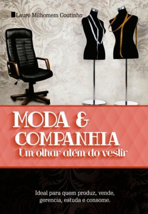 Moda & Companhia