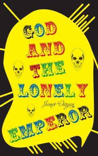 God and the Lonely Emperor