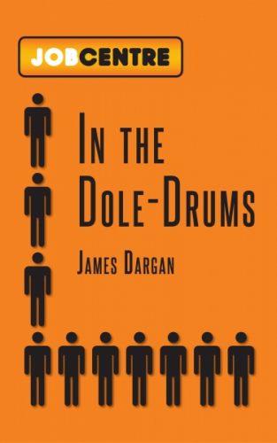 In the Dole-Drums