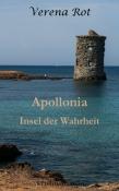 Apollonia: Insel der Wahrheit