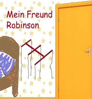 Mein Freund Robinson
