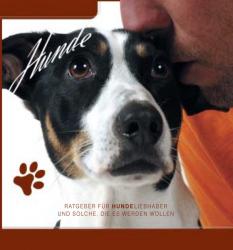 Ratgeber für Hundeliebhaber