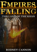Empires Falling, The Land of the Khan