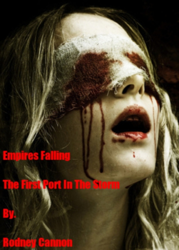 Empires Falling, The First Port In The Storm