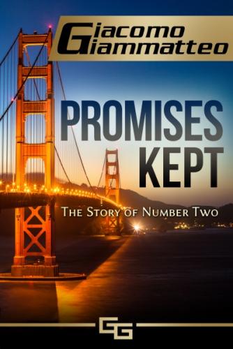 Promises Kept