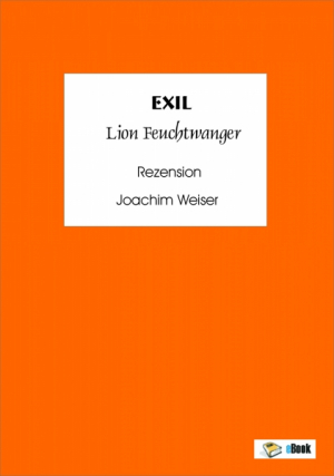 »Exil« Rezension
