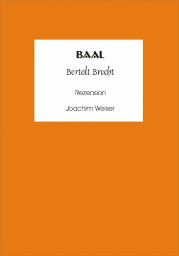 Baal Rezension