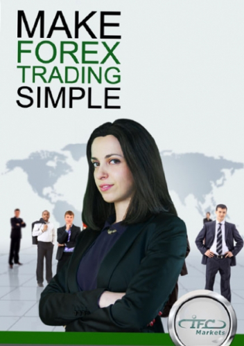 Make Forex Trading Simple