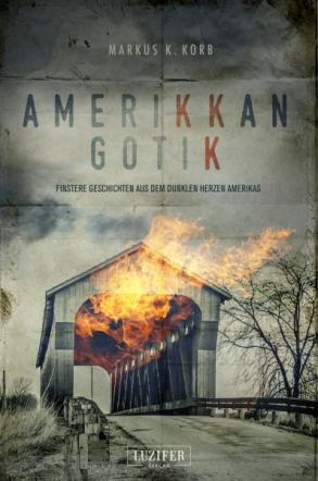 Amerikkan Gotik