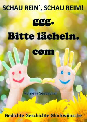 ggg.Bitte lächeln.com