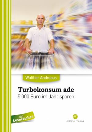 Turbokonsum ade