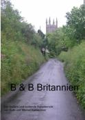 B & B Britannien