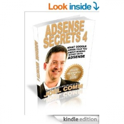 MAKE $100/DAILY FROM GOOGLE ADSENSE PROGRAM