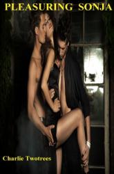 Pleasuring Sonja