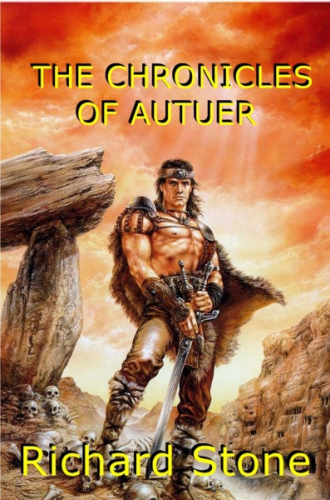 The Chronicles of Autuer