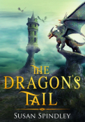 The Dragon's Tail (Illustrated)