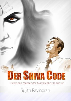 Der Shiva Code