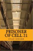 Prisoner of Cell 21