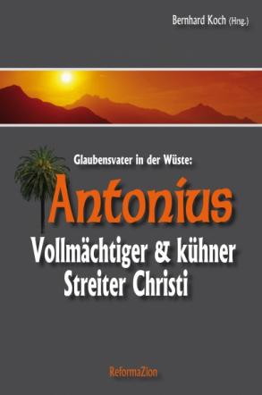 Antonius
