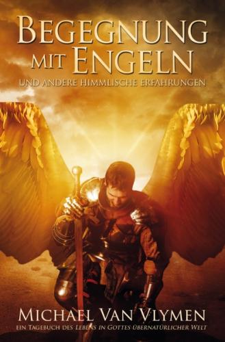 Begegnung mit Engeln
