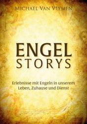 Engel Storys