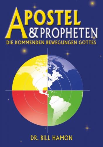 Apostel & Propheten