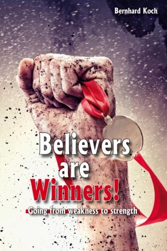 Believers are winners