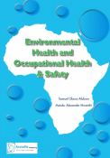 Environmental Health and Occupational Health & Safety