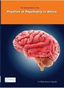 An Introduction to the Practice of Psychiatry in Africa