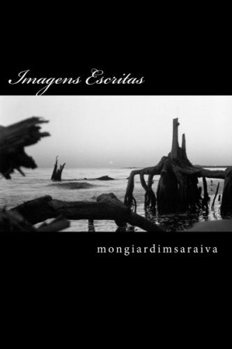 Imagens Escritas