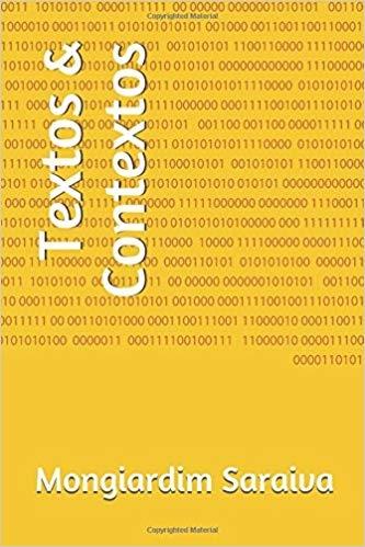 Textos & Contextos