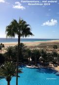 Fuerteventura... mal anders! Reiseführer 2019