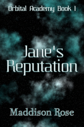 Jane's Reputation