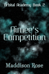 Aimee's Competition