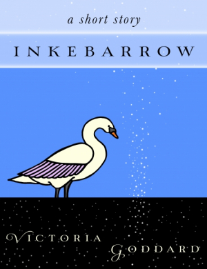 Inkebarrow