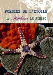 Les poésies de l'étoile