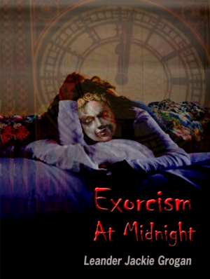 Exorcism At Midnight