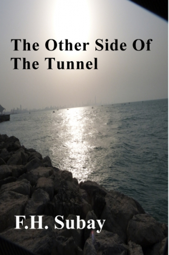 The Other Side Of The Tunnel.