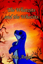 The Whatzits and the Whozits